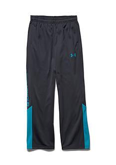 Under Armour Brawler 2.0 Pants Boys 8-20
