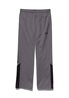 Under Armour Brawler 2.0 Pant Boys 8-20