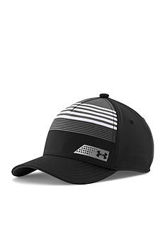 Under Armour Blizting Hat Boys 8-20