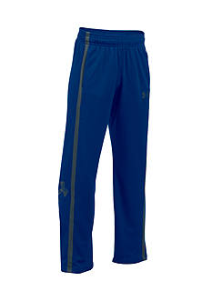 Under Armour Midweight Champ Pant Boys 8-20