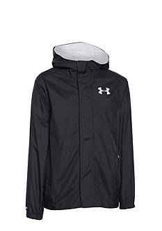 Under Armour Bora Jacket Boys 8-20