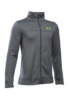 Under Armour Pennant Warm Up Jacket