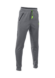 Under Armour Pennant Tapered Pants Boys 8-20