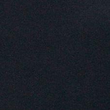 Boys Clothing: Jackets & Hoodies: Black/Graphite Under Armour Tech Hoodie Boys 8-20