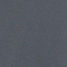 Boys Clothing: Jackets & Hoodies: Graphite/Ultra Blue/Ultra Blue Under Armour Tech Hoodie Boys 8-20