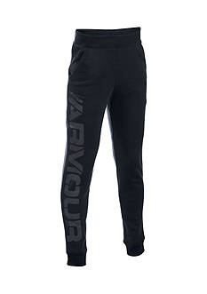 Under Armour Sport Style Jogger Pant