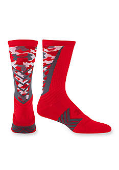 Under Armour Undeniable Crew Socks Boys Youth Large