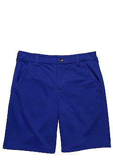 Lucky Brand Banyan Short Boys 8-20