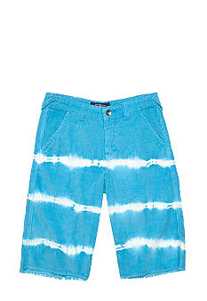 Lucky Brand Manana Short Boys 8-20