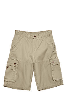 Lucky Brand Ola Short Boys 8-20