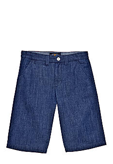 Lucky Brand Beached Shorts Boys 8-20