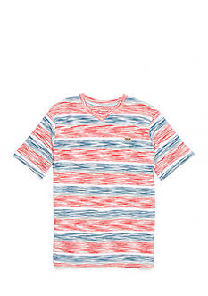 Lucky Brand Patriot Tee Boys 4-7