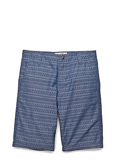 Lucky Brand Permanent Shorts Boys 8-20