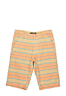 Lucky Brand Cassique Short Boys 4-7