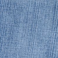 Little Boys Jeans: Classic Lucky Brand Sherman Billy Straight Jean Boys 4-7