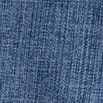 Little Boys Jeans: Med Classic Lucky Brand Sherman Billy Straight Jean Boys 4-7