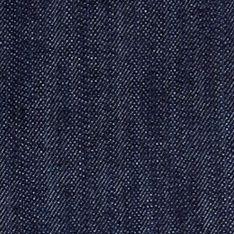 Baby & Kids: Jeans Sale: Rinse Indigo Lucky Brand Sherman Billy Straight Jean Boys 4-7