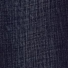 Little Boys Jeans: Blue/Black Tint Lucky Brand Sherman Billy Straight Jean Boys 4-7
