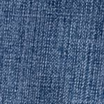 Boys 8-20 Clothing: Medium Classic Lucky Brand Sherman Billy Straight Jeans Boys 8-20