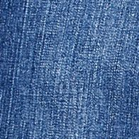 Little Boys Jeans: Dark Wash Lucky Brand Big Fairfax Jean Boys 4-7