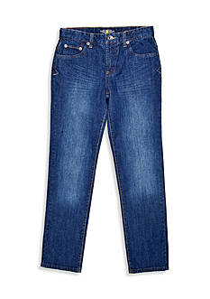 Lucky Brand Big Fairfax Jean Boys 4-7