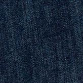 Baby & Kids: Jeans Sale: Rinse Indigo Lucky Brand Big Fairfax Jean Boys 4-7