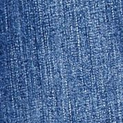 Lucky Brand: Dark Wash Lucky Brand Big Fairfax Jean Boys 8-20