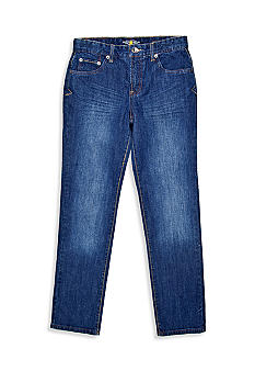 Lucky Brand Big Fairfax Jean Boys 8-20