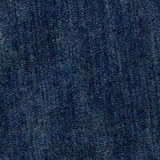 Baby & Kids: Lucky Brand Boys: Rinse Indigo Lucky Brand Big Fairfax Jean Boys 8-20