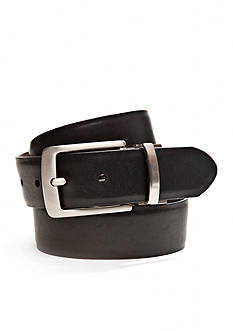 J Khaki™ Reversible Leather Belt Boys 4-20