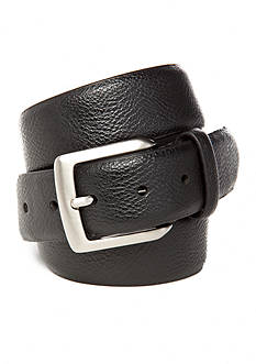 J Khaki™ Texture Belt Boys 8-20