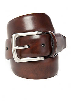 J Khaki™ Panel Belt Boys 8-20