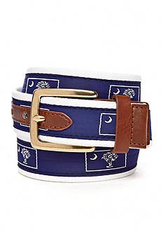 J Khaki™ Palmetto Belt Boys 4-20