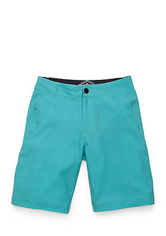 Red Camel Amphibious Shorts Boys 8-20