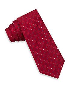 IZOD Patterned Tie Boys 4-20