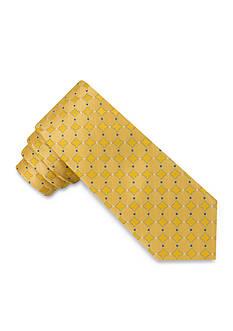 IZOD Geometric Printed Tie Boys 4-7