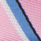 Baby & Kids: Izod All Dressed Up: Pink IZOD Clemens Stripe Bow Tie Boys 4-20
