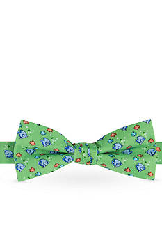 IZOD Water World Bow Tie Boys 4-20