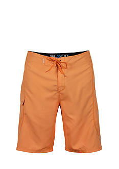 Salt Life Stealth Bomber Trunk Boys 8-20