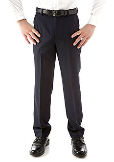 Lauren Ralph Lauren Dress Apparel Bedgemont Solid Trousers Boys 8-20