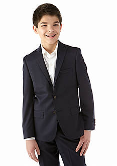 Lauren Ralph Lauren Dress Apparel Blayton Suit Jacket Boys 8-20