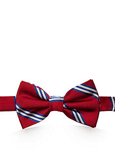 Polo Ralph Lauren Striped Bow Tie Boys 4-20
