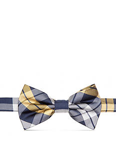 Polo Ralph Lauren Checkered Bow Tie Boys 4-20
