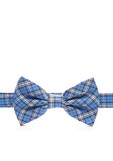 Polo Ralph Lauren Plaid Bow Tie Boys 4-20