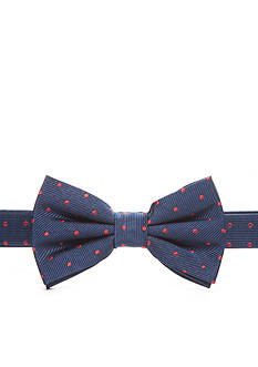 Polo Ralph Lauren Polka Dot Bow Tie Boys 4-20