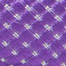 Boys Bow Ties: Purple Polo Ralph Lauren Dotted Bow Tie Boys 4-20