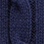Baby & Kids: Sweaters Sale: Newport Navy Chaps 9 CABLE SWEATER VEST