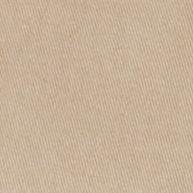Little Boys Shorts: Classic Khaki Chaps Flat Front Chino Short Boys 4-7