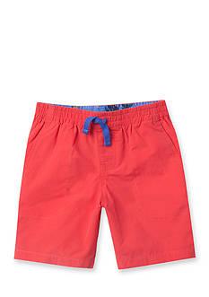 Chaps Deck Short Boys 4-7