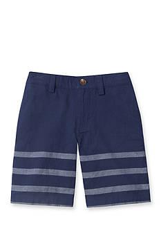 Chaps Shorts Boys 4-7